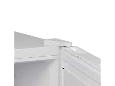 Thermoelectric Homeuse Cold Drink Mini Bar Fridge, Mini Refrigerators