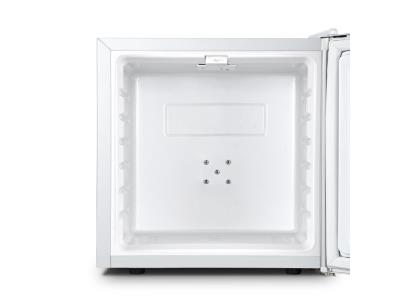 Refrigerators for Hotel with Thermoelectric Cooling System