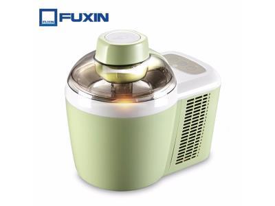 0.7L Thermoelectric Ice Cream Machine
