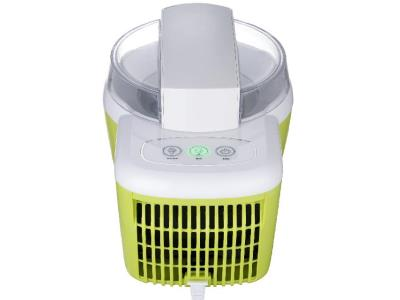 0.7L Thermoelectric Ice Cream Maker