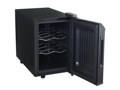 DOE 16L Thermoelectric Wine Cellar