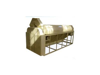 Oil seeds preparation equipment Kenel & Shell separator