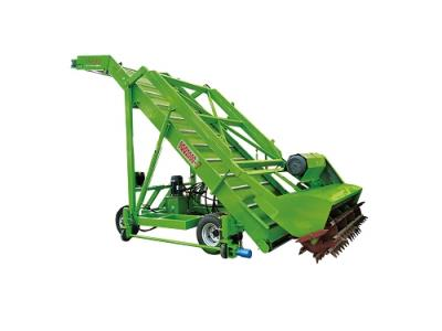 silage grabber, silage machine, silo loader