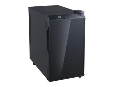 DOE 23L Thermoelectric Wine Cooler