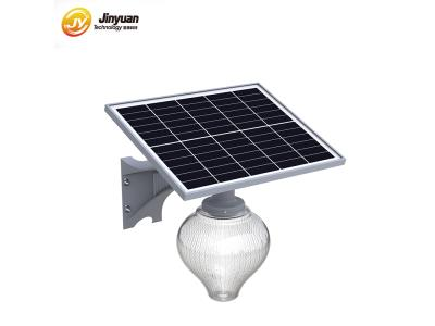 outdoor lighting solar charger all in one soalr wall light