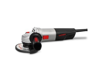 CROWN Angle Grinder 11000 rpm Corded Power Tools CT13502-115R