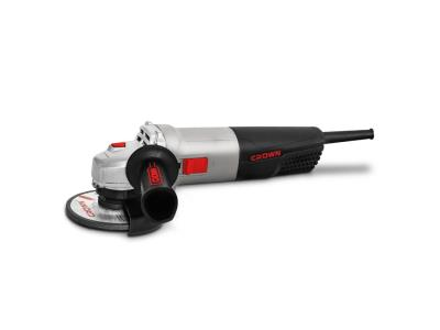 CROWN Angle Grinder 11000 rpm Corded Power Tools CT13502-125