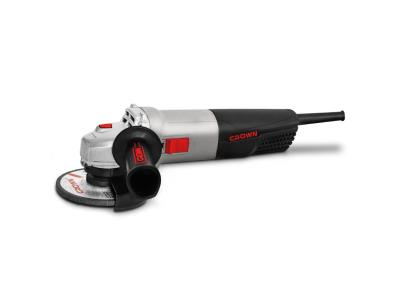 CROWN Angle Grinder 11000 rpm Corded Power Tools CT13502-125V