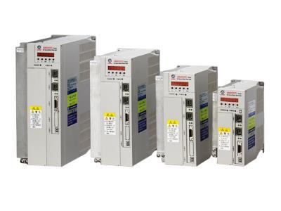 GSK GE Series AC Synchronous Servo Drive Unit