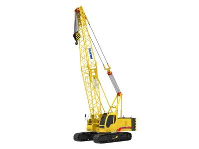 crawler crane  XGC55