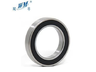 6214 6215 6216 6217 6218 2RS 2rs zz 2z z TN C0 C3 C5 EMQ manufacturer motor ball bearings