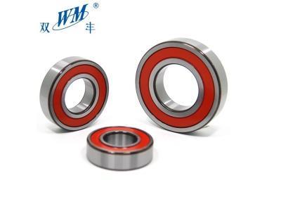 6014 6015 6016 6017 6018 2RS 2rs zz 2z z TN C0 C3 C5 EMQ manufacturer motor ball bearings