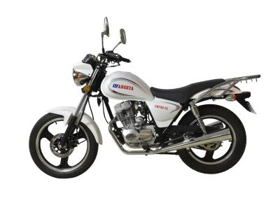 150CC MOTORCYCLE---DRAGON