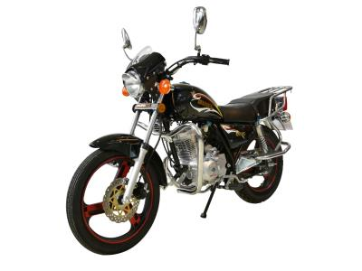 150CC MOTORCYCLE---GN