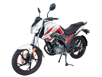 150CC MOTORCYCLE---SHADOW FLY