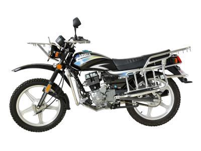 150CC MOTORCYCLE---OFF-ROAD WUYANG