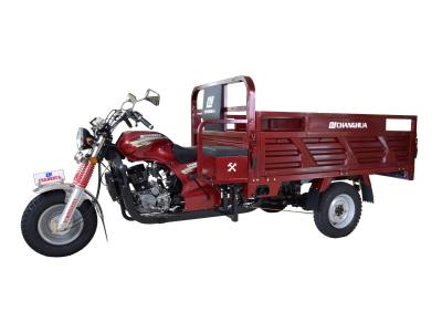 200CC TRICYCLE---WANMA 200CC TRICYCLE