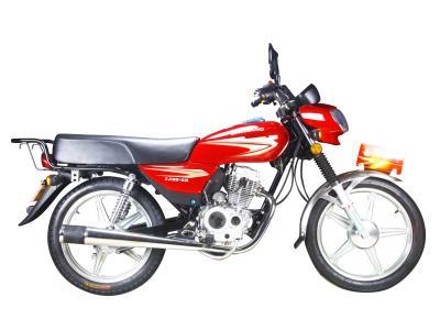 ZJ125-2R
