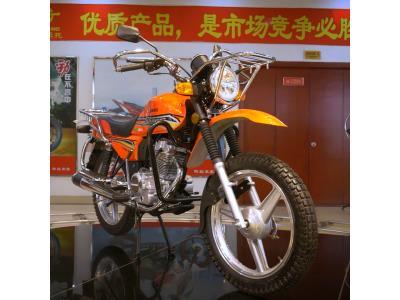 ZJ150-2R