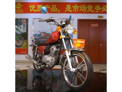 ZJ150-6R