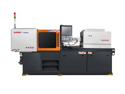 GSK AE50 Full Electric Injection Molding Machine