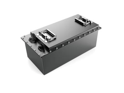 Electric Motorcycle Battery DM209