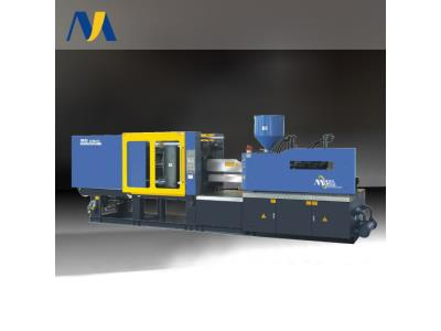 MG Series Injection Moulding Machines