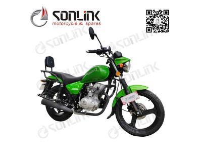 150cc/ 200cc  BALANCED SHAFT ENGINE MOTORCYCLE