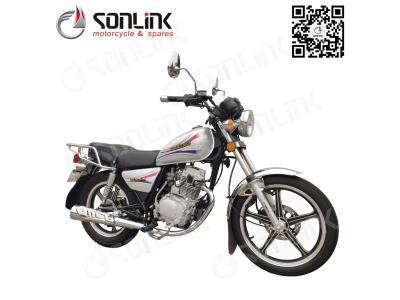 125cc/ 150cc/ 200cc GN alloy wheel round mirror  Motorcycle