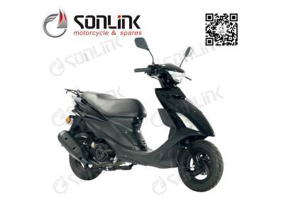 100cc/ 125cc Alloy wheel Honda type Yamaha engine scooter
