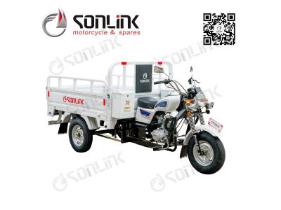 150cc/200cc/ 250cc air cooling water cooling engine 3 wheels tricycle