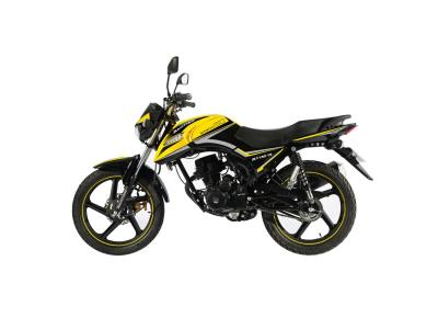 20L4(D9K) 150cc Overlord engine