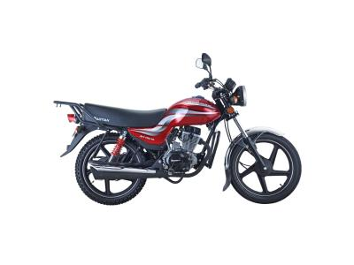 Africa Star 150CC with Built-in balance shaft