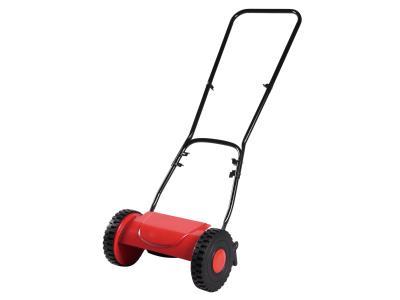 300mm Hand Push Mower