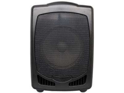 wireless PA amplifier