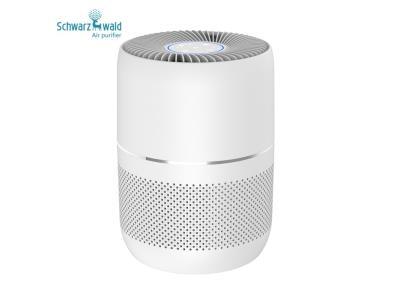 Desktop Air purifier AP1207