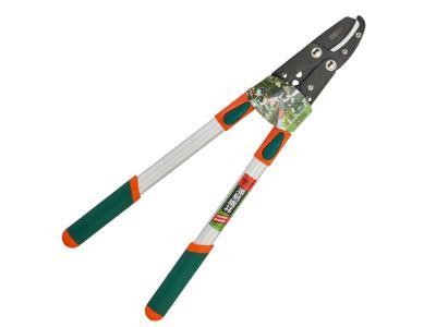 Lopping scissor PGS-109J