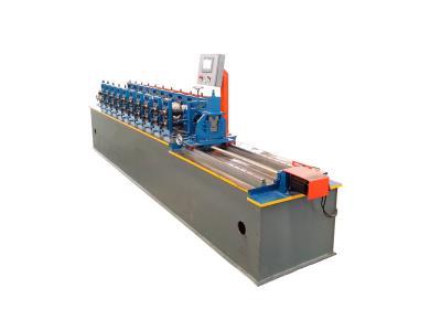 tube light frame making machine tube holder roll forming machine