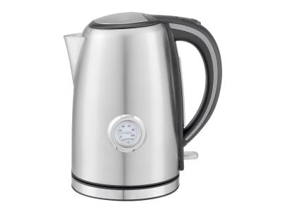 Stainless steel electric kettle T-9010T