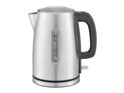 Stainless steel electric kettle T-909