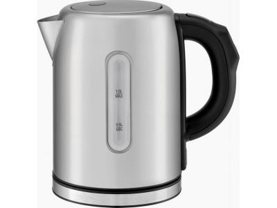 2020new model Electric kettle
