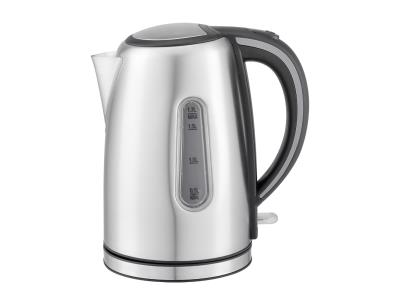 Stainless steel electric kettle T-9010A