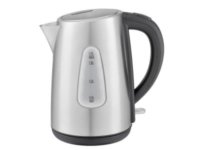 Stainless steel electric kettle T-9011