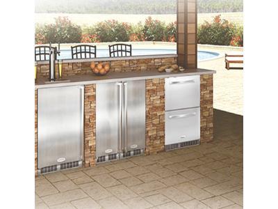 freezer,refrigerator,outdoor cooler,beer keger