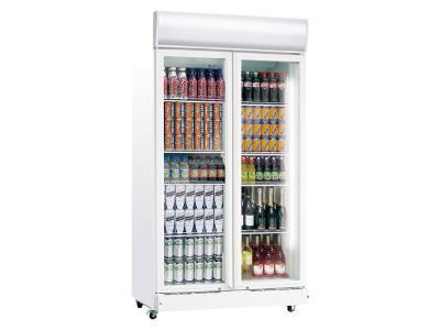 freezer,cooler,display show case
