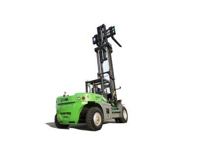 20 Ton Diesel Heavy Forklift Truck