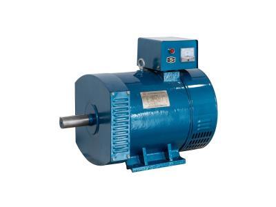 AC alternator 6.8kw-2500kw