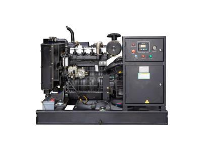 open type diesel generator 10-2500KW