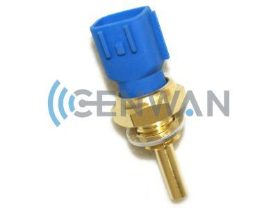 Coolant Water Temperature Sensor