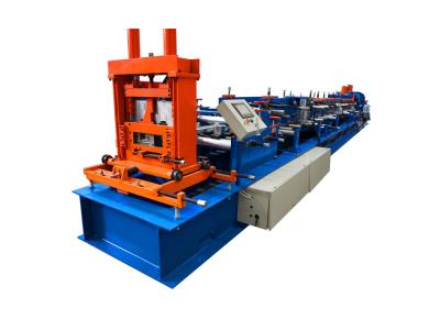 c purlin roll forming machine changeable c z purlin roll forming machine